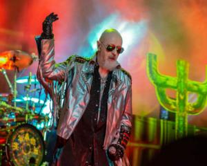 20180923-Judas_Priest-100