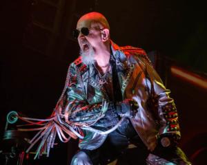 20180923-Judas_Priest-163