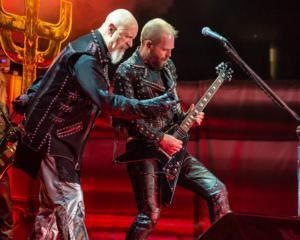 20180923-Judas_Priest-435