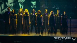 20161120-Trans-Siberian Orchestra-00001