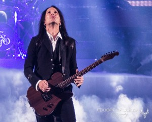 20161120-Trans-Siberian Orchestra-00005