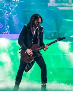 20161120-Trans-Siberian Orchestra-00006