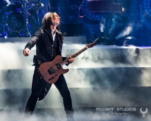 20161120-Trans-Siberian Orchestra-00009